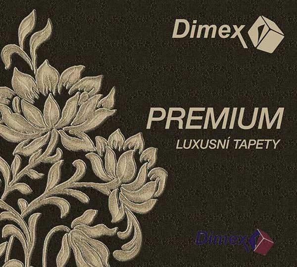 Dimex premium