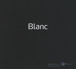 Katalog tapiet AP Blanc