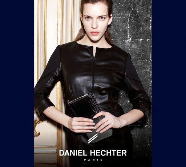 Tapety Daniel Hechter
