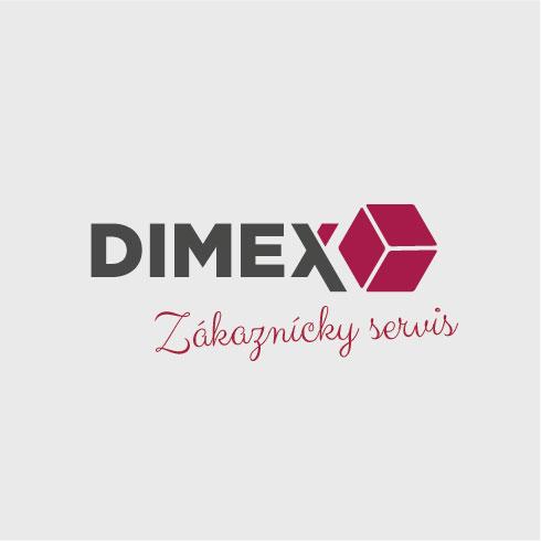 Dimex zákaznícky servis