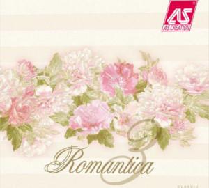 Katalóg tapiet Romantica 3