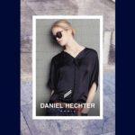 Tapety Daniel Hechter 4