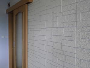 Tapeta na stenu - referencia