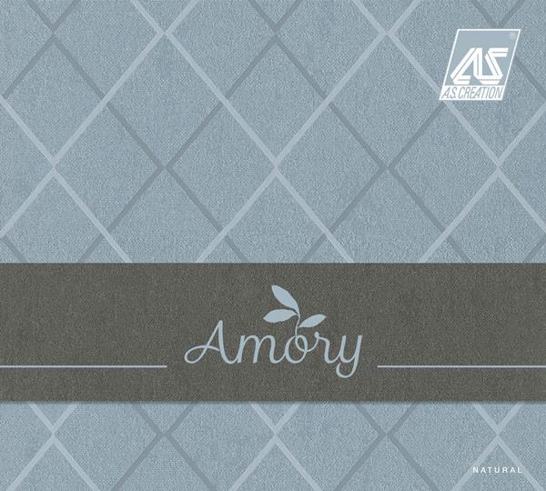 Tapety Amory