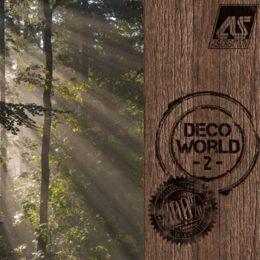 Katalóg Decoworld 2