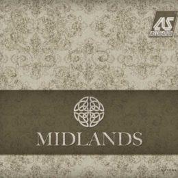 Katalóg Midlands - prírodné tapety na stenu