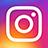 Instagram dimex.sk