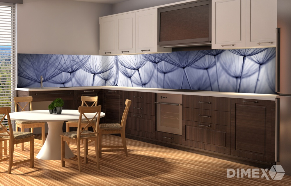 f2d067f5c14d2 Sklenené zásteny do kuchyne. samolepiaca fototapeta do kuchyne