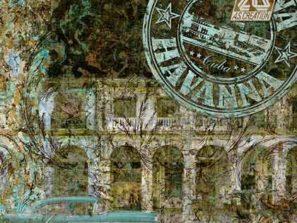 Havanna katalog tapiet