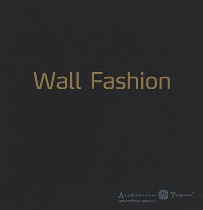 Wall Fashion katalog tapety