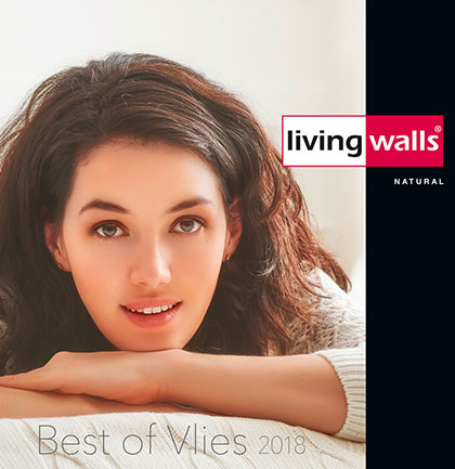 best of vlies katalog