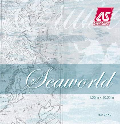 seaworld katalog