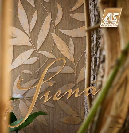 Siena katalog