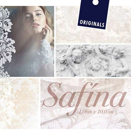 Tapety Safina katalog