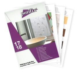 Katalog Patifix 2017/2018