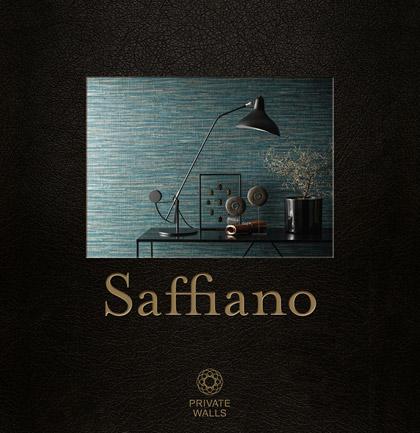 Tapety-saffiano-katalog