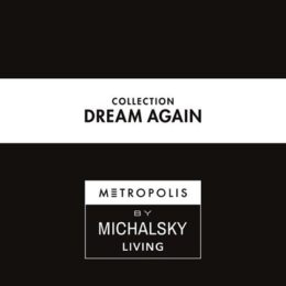 katalog-michalsky-dream-again
