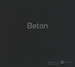 Katalog tapiet AP Beton