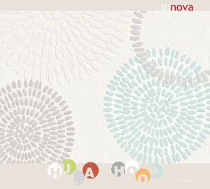 Hula Hoop katalog