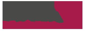 Logo dimex