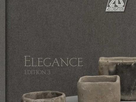 Tapety Elegance