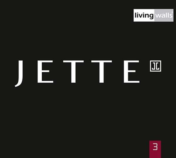 Tapety Jette
