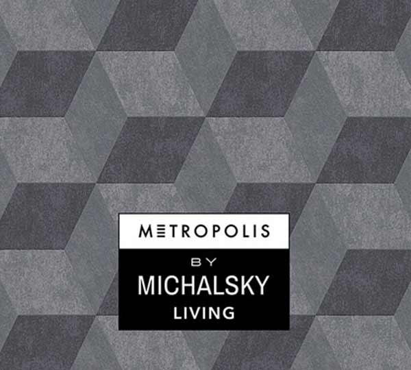 Tapety Michalsky