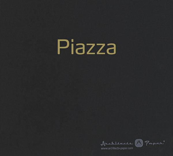 Tapety Piazza