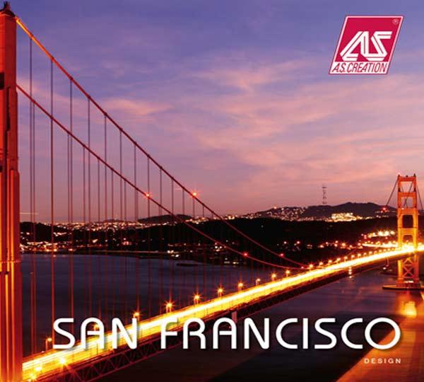 Tapety San Francisco