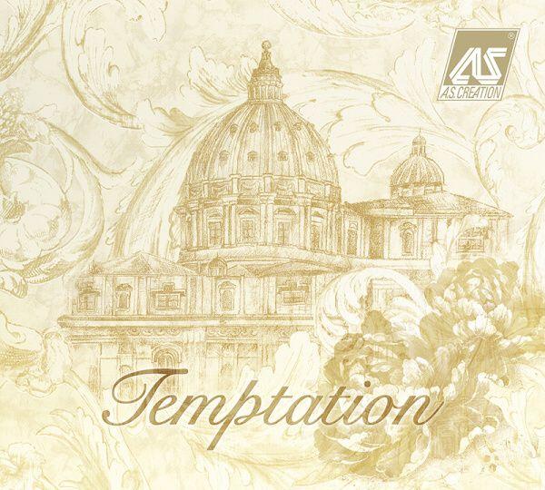 Tapety Temptation