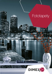 Katalóg fototapety