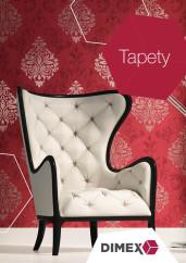 Katalóg Tapety