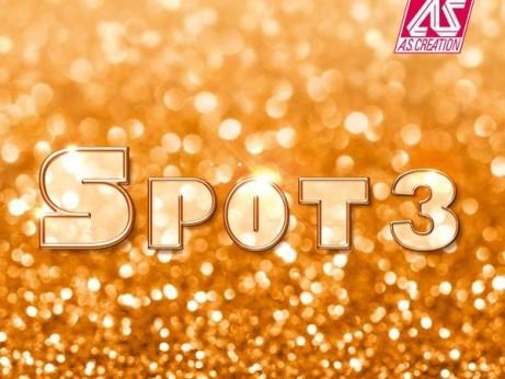 Ktaalog tapiet Spot 3
