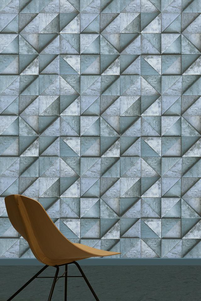 3D tapety Daniel Hechter 4