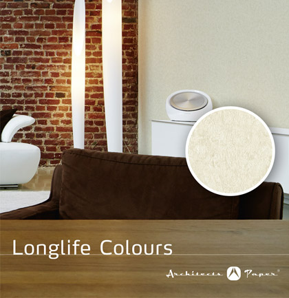 Tapety AP Longlife Colours