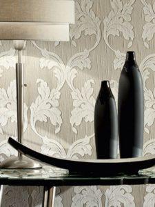 tapeta nastenu - Architect papers