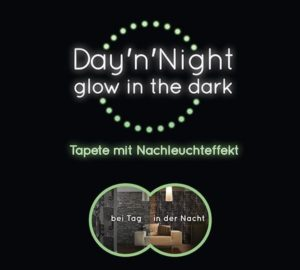 tapety-day-n-night