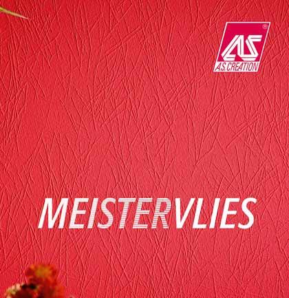 Meistervlies 6 katalog tapiet