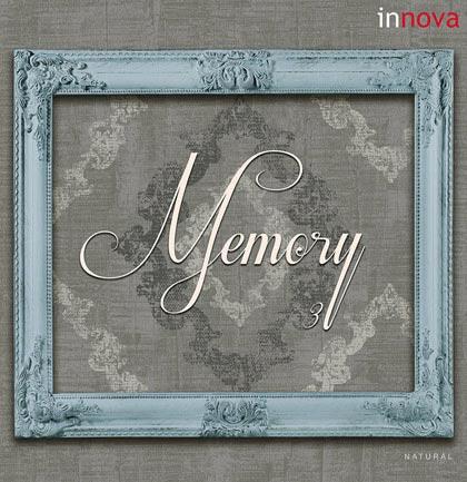 Memory 3 tapety
