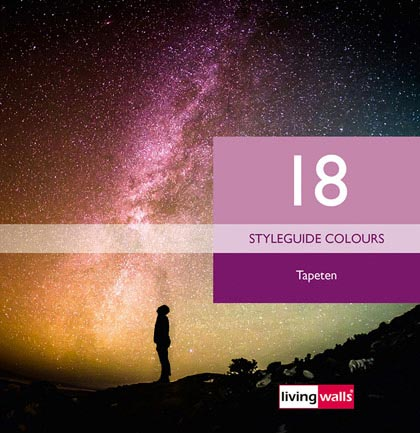 styleguide colours 18 tapety