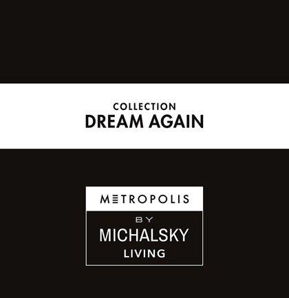 katalog-michalsky-dream-again